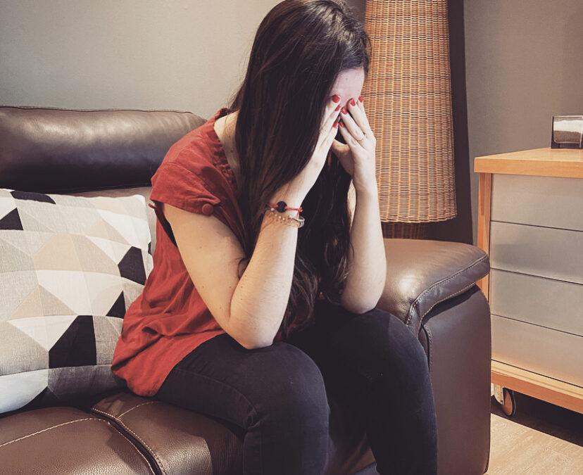 Qu'est-ce que sont le stress et l'anxiété? Comment les réduire? – Partie 1