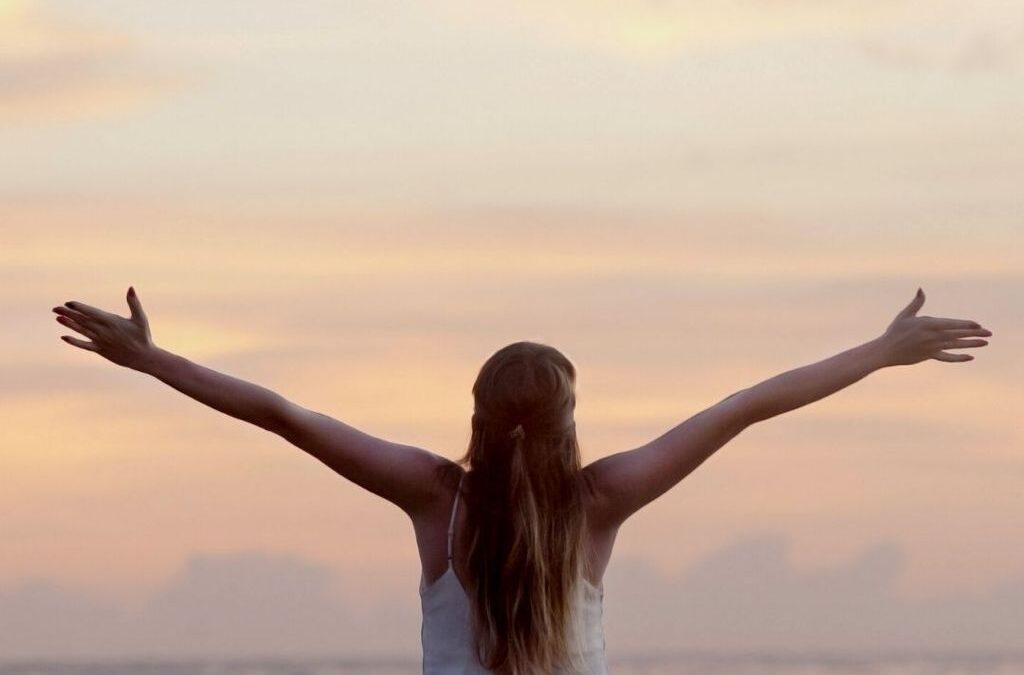 Comment stimuler la joie et le bonheur : 4 outils pour être plus heureux